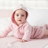 http://resources.shopstyle.com/sim/eb/25/eb2559653ff4afa97ba6e82209b6399e/ralph-lauren-baby-girls-clothes-cashmere-cable-bunting.jpg