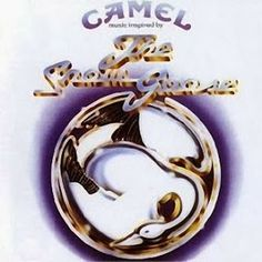 Camel - The Snow Goose (1975) http://www.musicislifep.com/2013/12/camel-snow-goose-1975.html See the post to our site..
