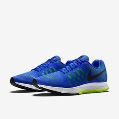 cheap for discount 6b502 4f7ce Nike Air Zoom Pegasus 31 Men's Running Shoe. Nike Store