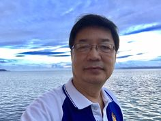 """Armando Bartolome, also known as the """"Philippine Franchise Guru"""", whose advocacy is in helping people to reach their goals and aspi. Starting A Business, Helping People, Essentials"""