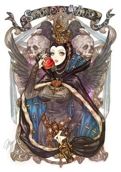Maggi's Artwork Part 1 Arte Disney, Disney Art, Character Art, Character Design, Japanese Art Modern, Dark Drawings, Art Costume, Korean Art, Funny Art
