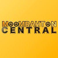 DJ MENACE - FREAKYTONA on Moombahton Central by Moombahton Central on SoundCloud