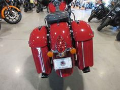 Chieftain Indian Motorcycles Pinterest -  custom motorcycle
