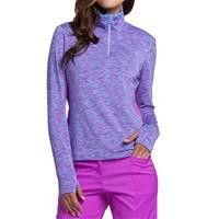 GG Blue Prince of Persia Madison Long Sleeve Pullover