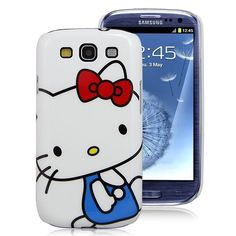 105 Best Samsung Galaxy S3 Cases Images Galaxy S3 Cases