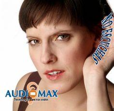 Audífonos Medicados: NO ESCUCHAS. DIFICULTADES PARA ESCUCHAR BIEN..!!