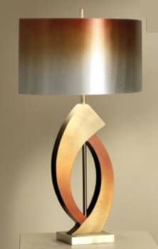Cool Table Lamps Modern | Home design ideas
