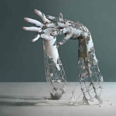 yuichi ikehata art | Yuichi Ikehata is a talented photographer and artist, who created ...