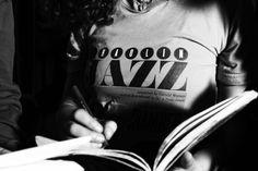 10 canciones que demuestran que el jazz no sólo es cosa de hombres