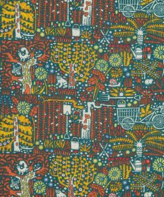 scandinaviophile:    Castile A Tana Lawn from the Liberty Art Fabrics collection