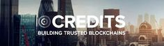 Credits Announces Strategic Partnership to Deliver...