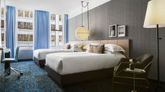 Gilt provides insider access to today's top brands for women, men, kids, and home as well as local experiences, amazing getaways, and gourmet finds - at up to 60% off