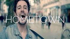 James Kennedy - Hometown