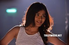 Hebah Patel Movie Stills