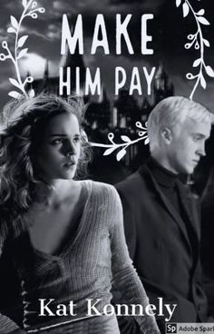 238 Best Dramione images in 2019 | Draco Malfoy, Fan fiction, Harry