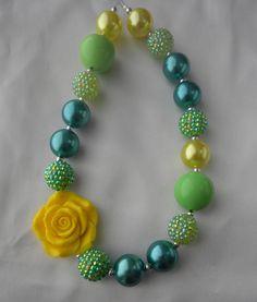 En espiral de cerámica de ancho - adjusta azul, verde azulado, Plata Acrílico Pulsera de PERLA DE CRISTAL