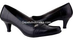 Sepatu wanita JMS 0206 adalah sepatu wanita yang nyaman dan...