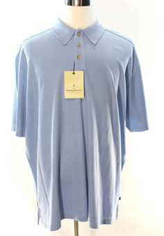 247c2a86 Tommy Bahama Polo, Rugby Regular 2XL Casual Shirts for Men | eBay