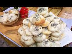 Pletzalej para las fiestas - Recetas – Cocineros Argentinos