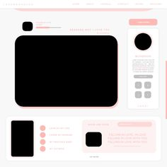 Polaroid Template, Frame Template, Cover Template, Layout Template, Templates, Twitter Template, Polaroid Picture Frame, Overlays Tumblr, Overlays Picsart