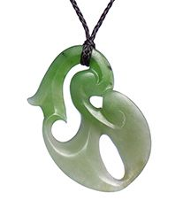 Greenstone Necklace Designs and Meanings : Mountain Jade New Zealand Bone Carving, Hair Ornaments, Necklace Designs, New Zealand, Washer Necklace, Bones, Jade, Mountain, Cleaning