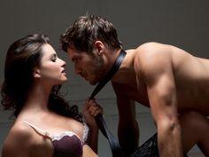 LOS 5 PASOS DE COMO SER IRRESISTIBLE CON LAS #MUJERES.    Cinco pasos de como ser irresistible con las mujeres.  Visita: http://seducirunamujer.com.es   En este video te revelo los pasos con los que conseguiras ser Irresistible con las mujeres y tener mas exito de forma rapida y sencilla, y que puedes empezar a utilizar hoy mismo. http://youtu.be/3MwrRDJeiRA  Para todos aquellos que buscan una relación de una noche. http://goo.gl/xXpx3K