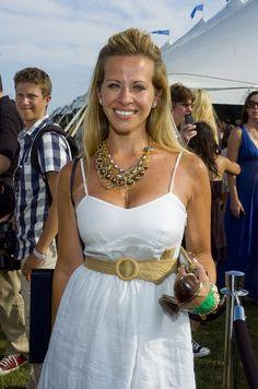 Dina Manzo Jewelry