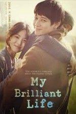 Watch My Brilliant Life Full Movie Onlinehttp://full-movies.org/my-brilliant-life-2014/