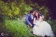 Lovely nature! Photo by Colorframes Photography, Bangalore #weddingnet #wedding #india #indian #indianwedding #weddingdresses #ceremony #realwedding #weddingoutfits #outfits #bride #groom #photoshoot #photoset #hindu #photographer #photography #inspiration #gorgeous #fabulous #beautiful #magnificient #love #europeanwedding #сristianwedding