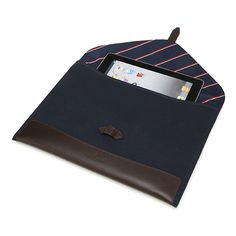 Royal Navy Document Pouch