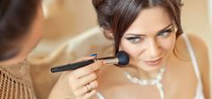 You should consider the climate before applying the makeup on your wedding day as climate can hamper your makeup. Visit Styling Weddings for the best bridal makeup tips. You can also follow us on Facebook, Twitter, and Instagram.