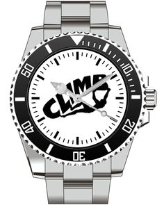 Climb - Freeclimbing KIESENBERG ® Uhr 2639 von UHR63 auf Etsy