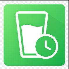 Water Drink Reminder APK  Free Download