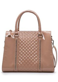 Mango Bags, Chain, Shoes, Polyvore, Clothes, Outfits, Zapatos, Clothing