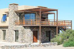 Villas del Polo / Tupungato Winelands Polo & Country Club / Mendoza / Argentina