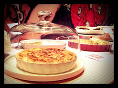 #recipe for #springpies #pies #cooking
