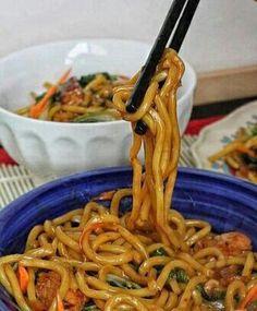 #china #comida #palitos #rico