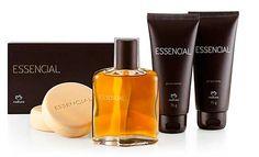 http://rede.natura.net/espaco/miriamsguaselli/presente-natura-essencial-deo-parfum-gel-apos-barba-gel-para-barbear-sabonete-embalagem-53978…