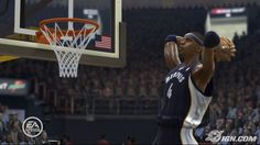 Download .torrent - NBA 06 – XBOX 360 - http://torrentsgames.org/xbox-360/nba-06-xbox-360.html