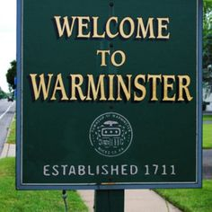 Warminster PA Public Adjuster
