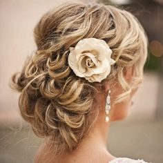 Love this up do for