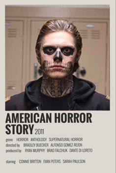 Iconic Movie Posters, Minimal Movie Posters, Minimal Poster, Iconic Movies, Film Posters, Horror Movie Posters, Poster Wall, Poster Prints, Film Poster Design