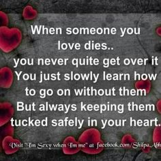Sympathy Quotes for Death Condolences Messages in Loving Memory When Someone Dies, Losing Someone, Miss You Dad, Mom And Dad, Sympathy Quotes, Sympathy Cards, Condolence Messages, My Champion, No Bad Days