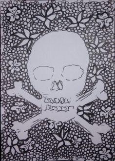 364  um desenho tosco por dia ;p