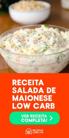 Easy Healthy Recipes, Low Carb Recipes, Diet Recipes, Chicken Recipes, Easy Meals, Menu Dieta, Low Carb Diet, Food And Drink, Lunch