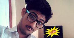 Jaidayal Saraswat from BlogoCharge ~ List of Bloggers Lob, Wordpress Plugins, Entrepreneurship, Track