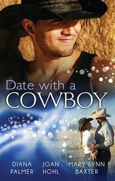 3 #cowboys for you to enjoy!
