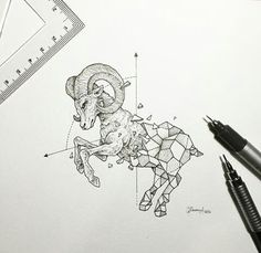 art, black and white, blanco y negro, doodle, draw, drawing, geometric, kerby rosanes