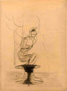 Charles Baudelaire, Las flores del mal . Pruebas corregidas de la primera edición, publicada en París en 1857        En 1857 Charles B...