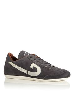 Cruyff Products ideas | sneakers, shoes
